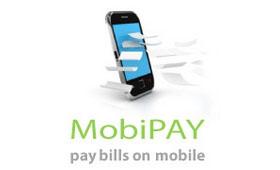 Решията на TIS за мобилни плащания печелят IT Innovation Awards 2015
