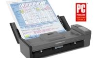 SCANMATE i940 Scanner