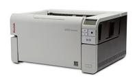i3500 Scanner