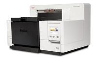 i5250V Scanner