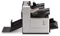 i5650S Scanner