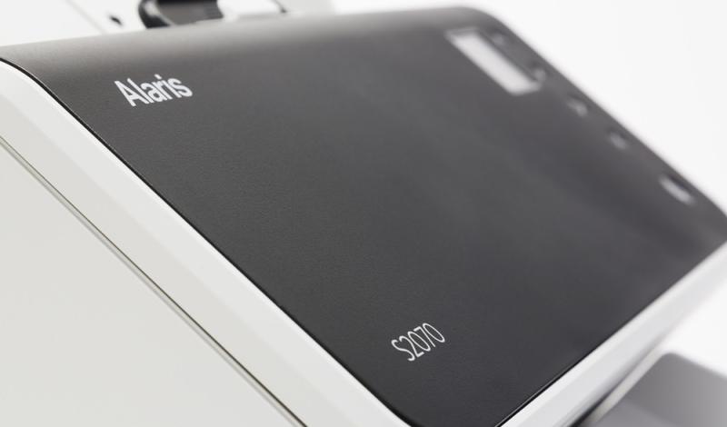 S2070
